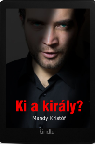 ki-a-kiraly-ebook-460x700