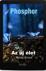 phosphor-ebook-460x700