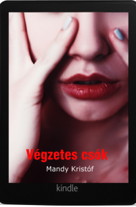 vegzetes-csok-ebook-460x700